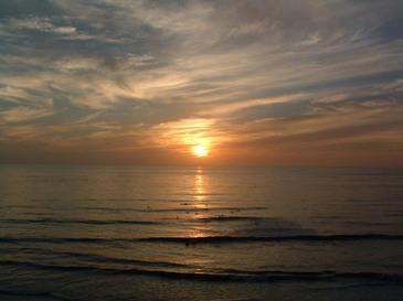 Sunset_on_water_2