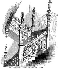 Vintage_staircase_4