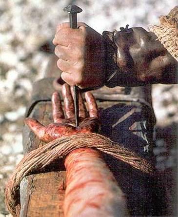 Jesus_hand_pierced