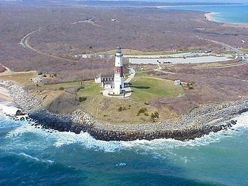 Montauk_lighthouse_2