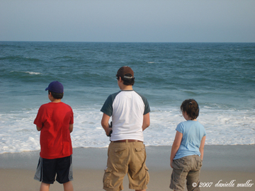 Kids_at_smith_point