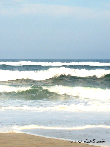 Ocean_at_smith_point
