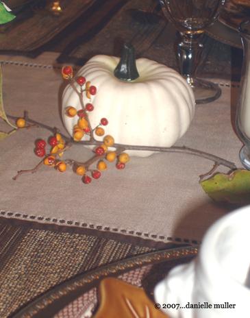 Thanksgiving_2007_005_copy