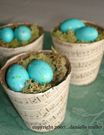 Robins_egg_place_settings_copy_2