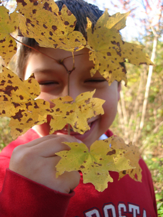 Vermont_trip_2006_48