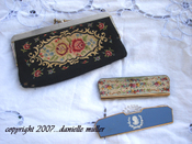 Vintage_purse_and_combs_copy
