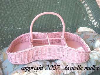 Vintage_pink_basket_copy