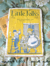 Little_folks_magazine_copy