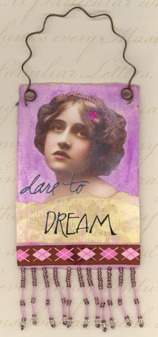 Dare_to_dream_atc