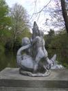 Old_westbury_gardens_may_2005_58