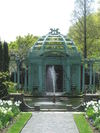 Old_westbury_gardens_may_2005_25