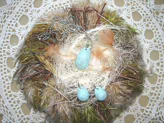 Robin_egg_jewelry_set_2