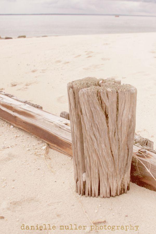 New suffolk beach 1