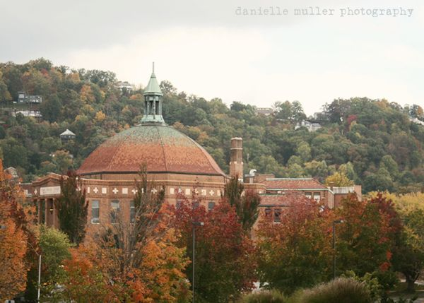 Downtown asheville 10