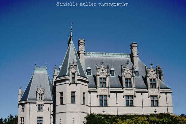 Biltmore estate 14