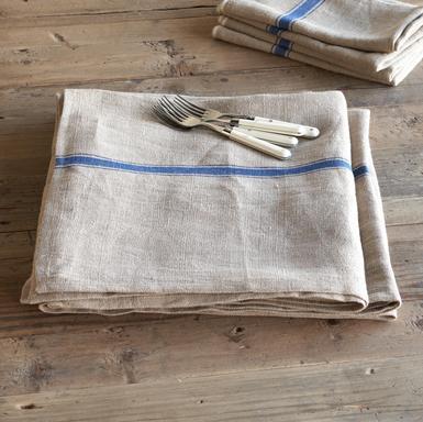 Sundance tablecloth