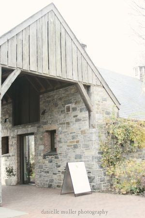 Stone Barns 3