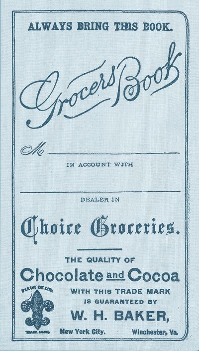 Grocer's-book-cover-12-28-1