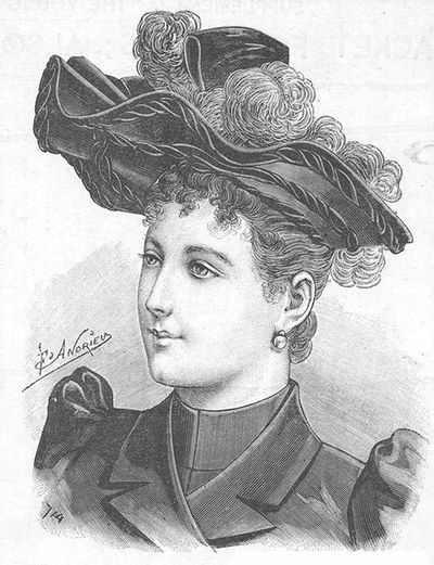 Victorian-lady-6