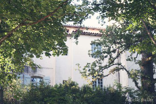 Chateau Dumas 2