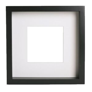 RIBBA frame from IKEA