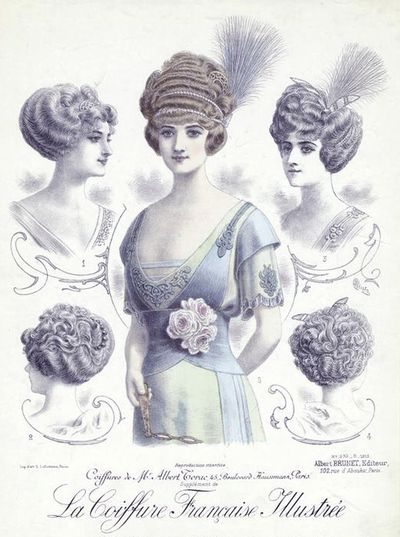 French-hairstyles-nypl
