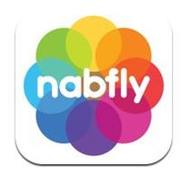 Nabfly app