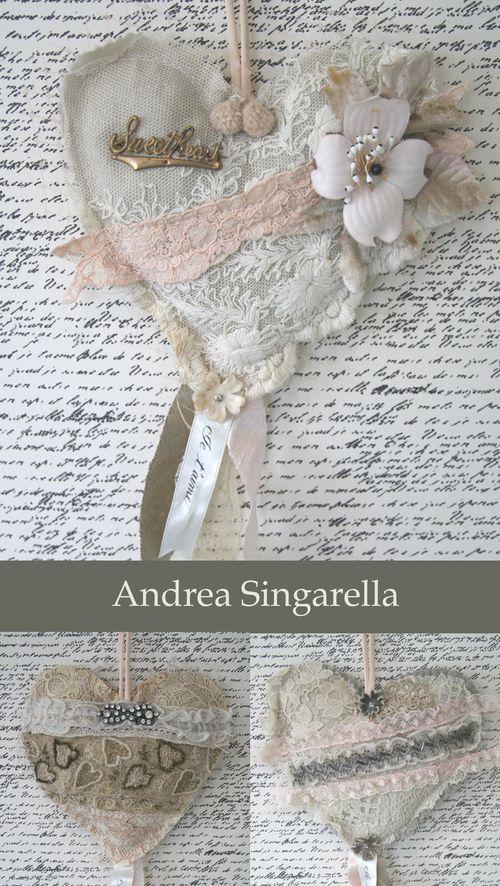Andrea Singarella