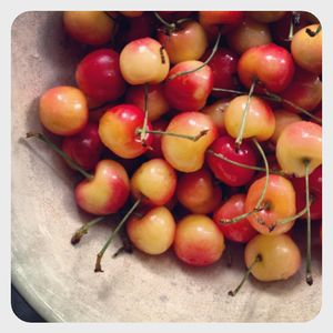 Cherries copy