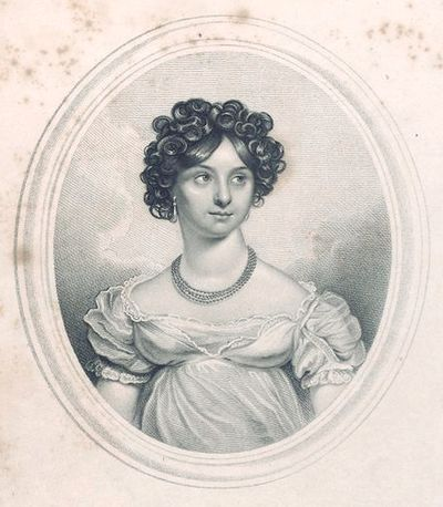 Louisa-brunton