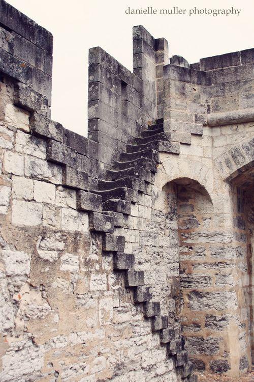 Pont valentre 3