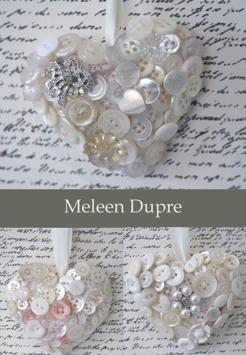 Meleen Dupre