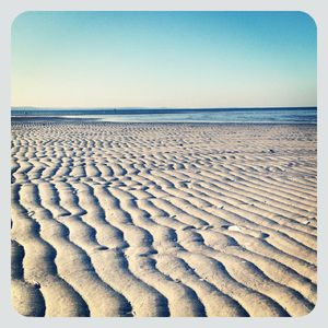 Sand-ripples-@-westmeadow