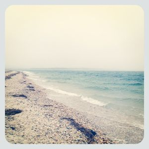 Westhampton beach 3