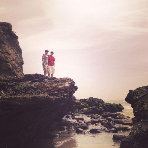 Laguna beach 5