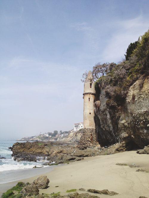 Laguna beach 6