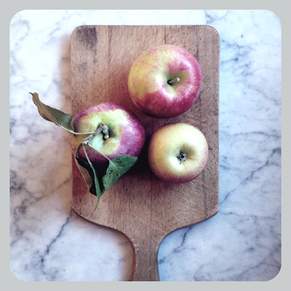 Apples-on-board-for-post