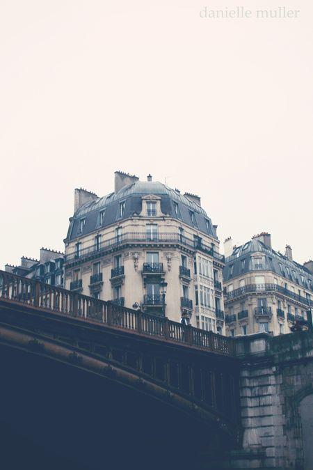 Seine Boat Ride 10