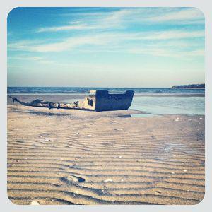 Shipwreck-@-westmeadow