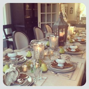 Thanksgiving-table-2012