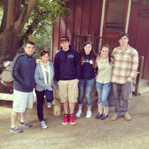 Ranch 6