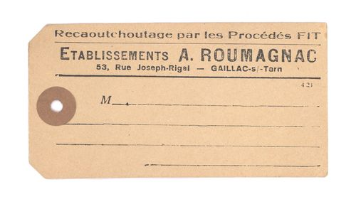 French-Tag-2