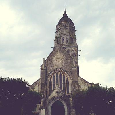 Sainte mairie du mont 2