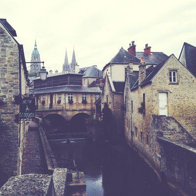 Bayeux 6
