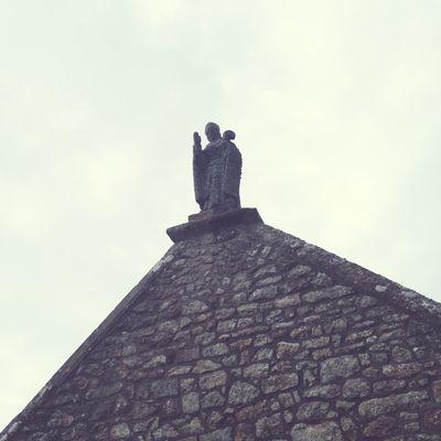 Mont saint michel 4