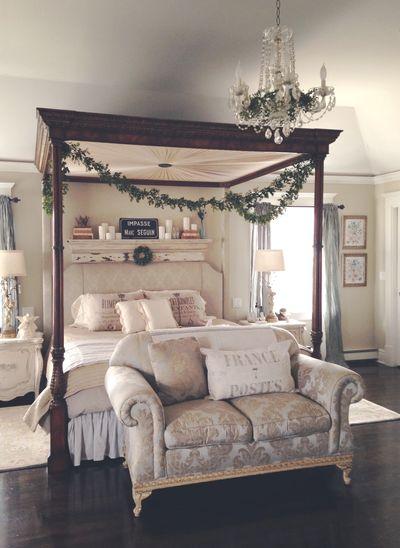 Holiday-bedroom-1