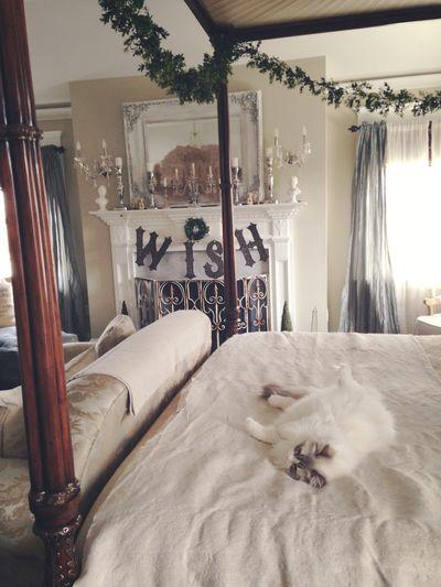 Holiday-bedroom-2