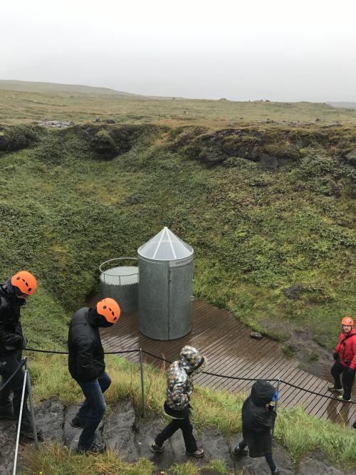 Iceland 21