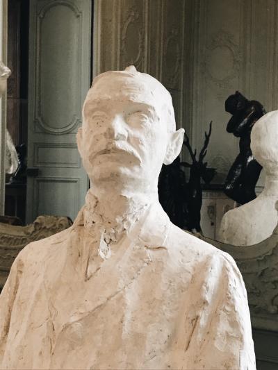 Musee Rodin (14)