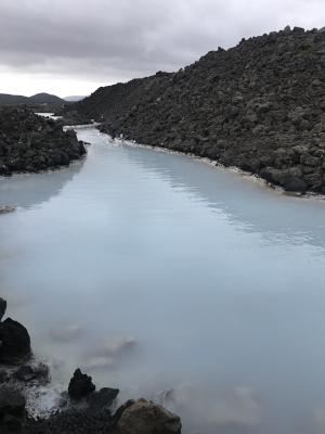 Iceland 9